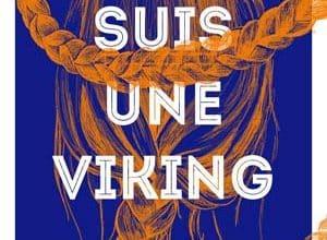 Je suis une Viking
