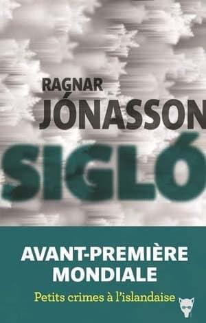 Sigló (2020)