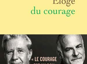 Photo de Éloge du courage (2020)