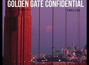 Golden Gate confidential (2020)