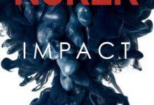 Photo de Impact (2020)