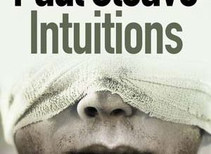 Photo de Intuitions (2020)