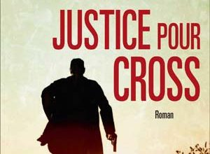 Photo de Justice pour Cross (2020)