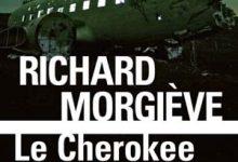 Photo de Le Cherokee (2020)