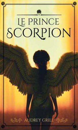 Le Prince Scorpion