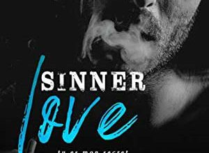 Photo de Sinner love (2020)