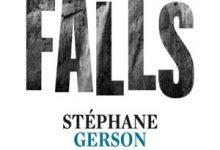 Disaster falls