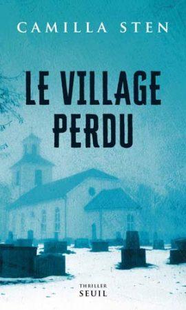 Le Village perdu