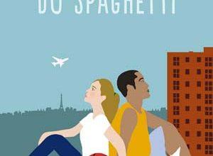 Le syndrôme du spaghetti