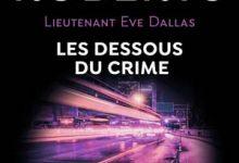 Lieutenant Eve Dallas - Tome 48