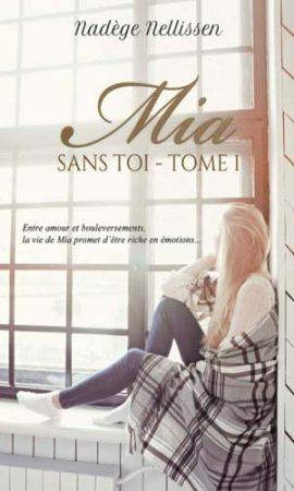 Mia, Tome 1