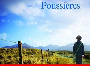 Poussières