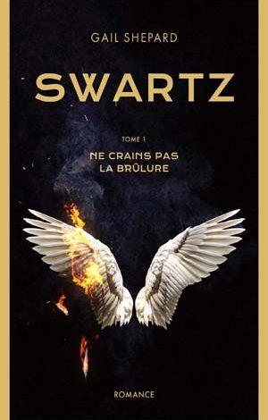 Swartz - Tome 1