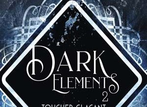 The Dark Elements, Tome 2