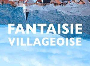Fantaisie villageoise