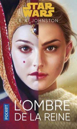Star Wars : L'Ombre de la reine