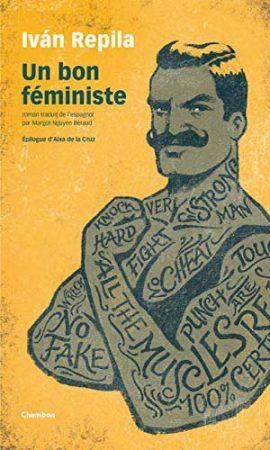 Un bon féministe