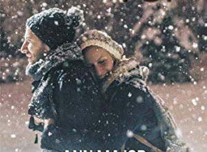 Un hiver avec toi