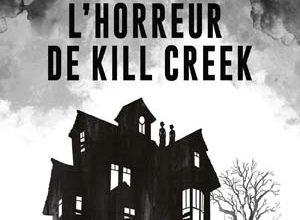 L'Horreur de Kill Creek