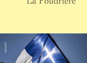La Poudrière
