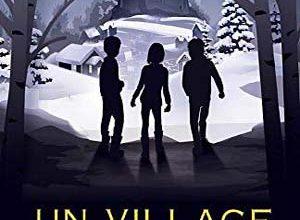Un village étrange